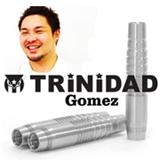 TRiNiDAD Gomez