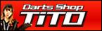 Darts Shop TiTO